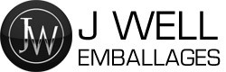 J Well Emballages